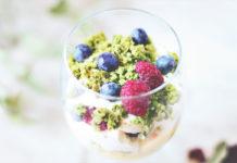 dieta ketogeniczna odchudzanie bez głodu