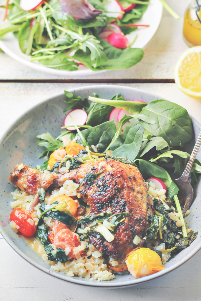 kurczak lchf przepisy low carb kup dietę