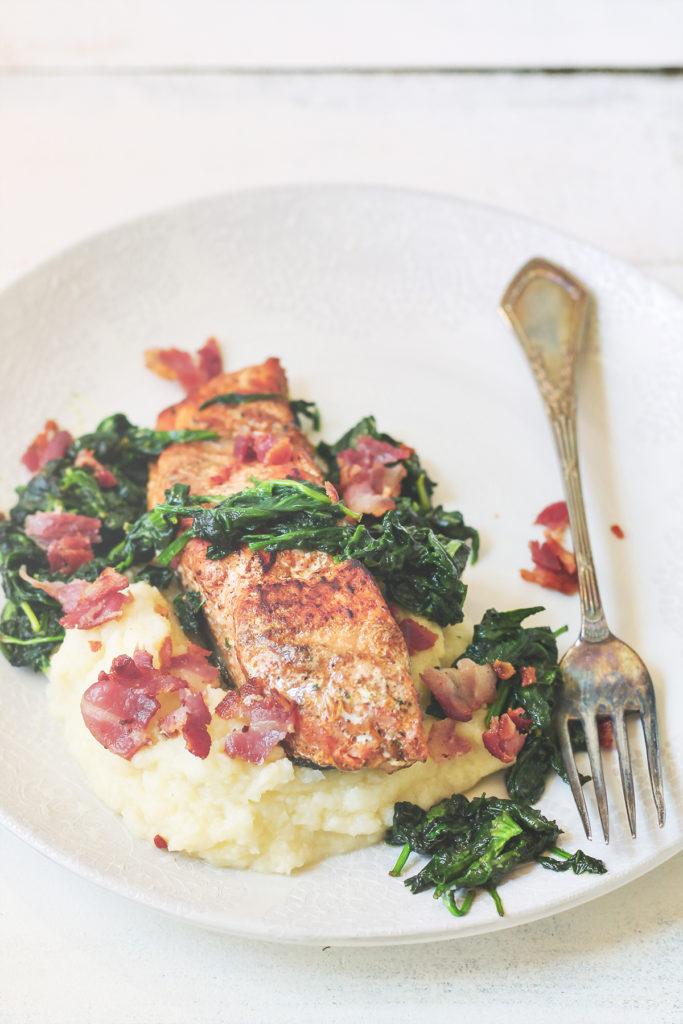 łatwo gotować na diecie lchf dieta
