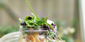 salatka_przepis_lchf_dieta_lunch_odchudzanie