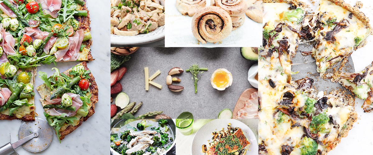 ketony błędy na diecie ketogenicznej kup dietę