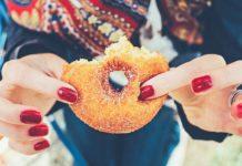 cukier szkodzi lchf dieta odchudzanie zdrowie