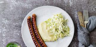 kielbasa_dieta_odchudzanie_plandiety_lchf_keto