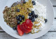 lchf kuchnia zdrowie odchudzanie lchf dieta
