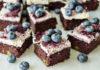 ciasto czekoladowe lchf dieta odchudzanie bez cukru