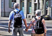 lchf i starzenie kup dietę odchudzanie