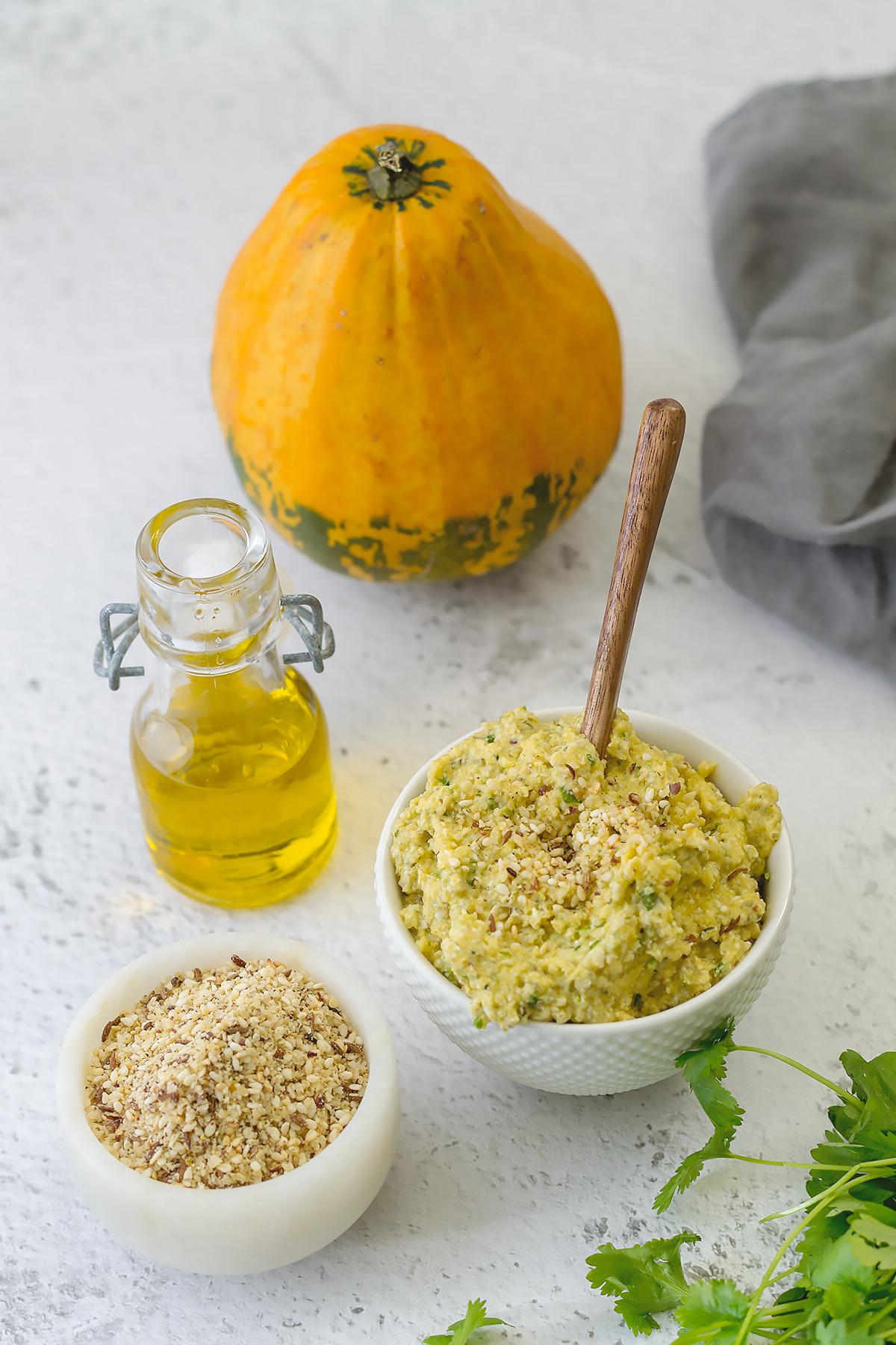warzywa niskowęglowodanowe keto zdrowe odchudzanie lchf dieta