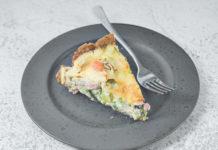 dieta_odchudzanie_lchf_jakschudnac