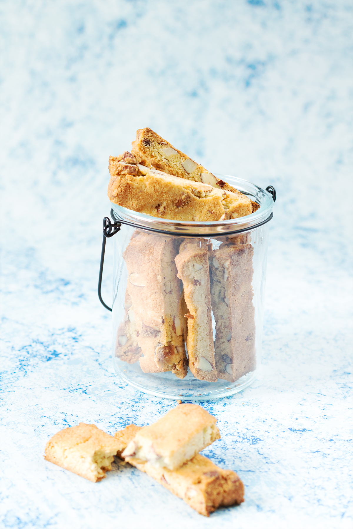 keto biscotti konsultacje dietetyczne online  odchudzanie lchf dieta